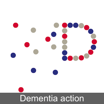 Dementia action