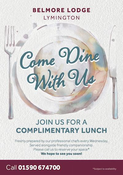 Belmore_Lodge_Come_Dine_With_Us_400