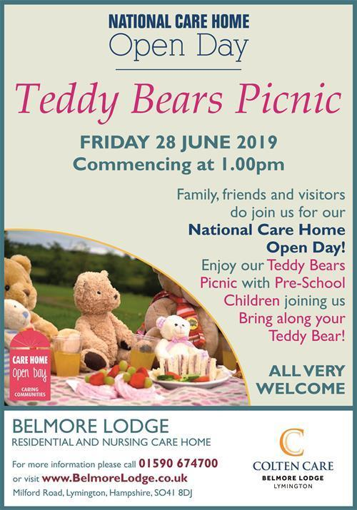 COLTEN-belmore-lodge---national-care-home-open-day-poster-28-june---21-may-2019