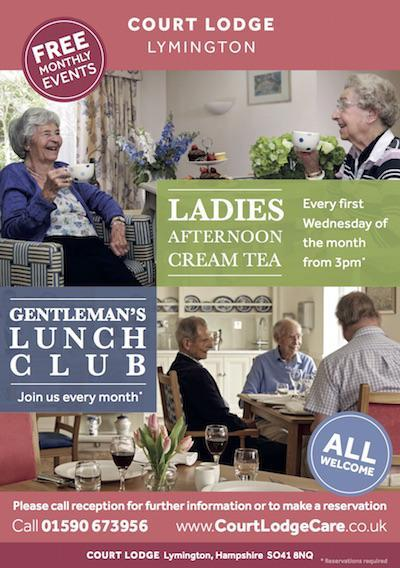 Court_Lodge_Cream_Tea_Gentlemans_Lunch_2_400