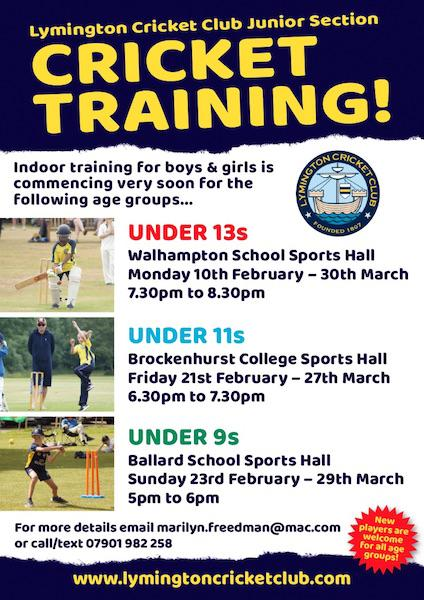 LCC_Juniors_indoor_training_flyer_1