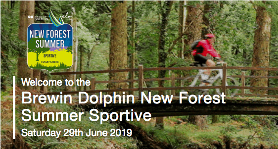 New_Forest_Summer_Sportive