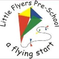 little-flyers