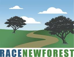 race_new_forest