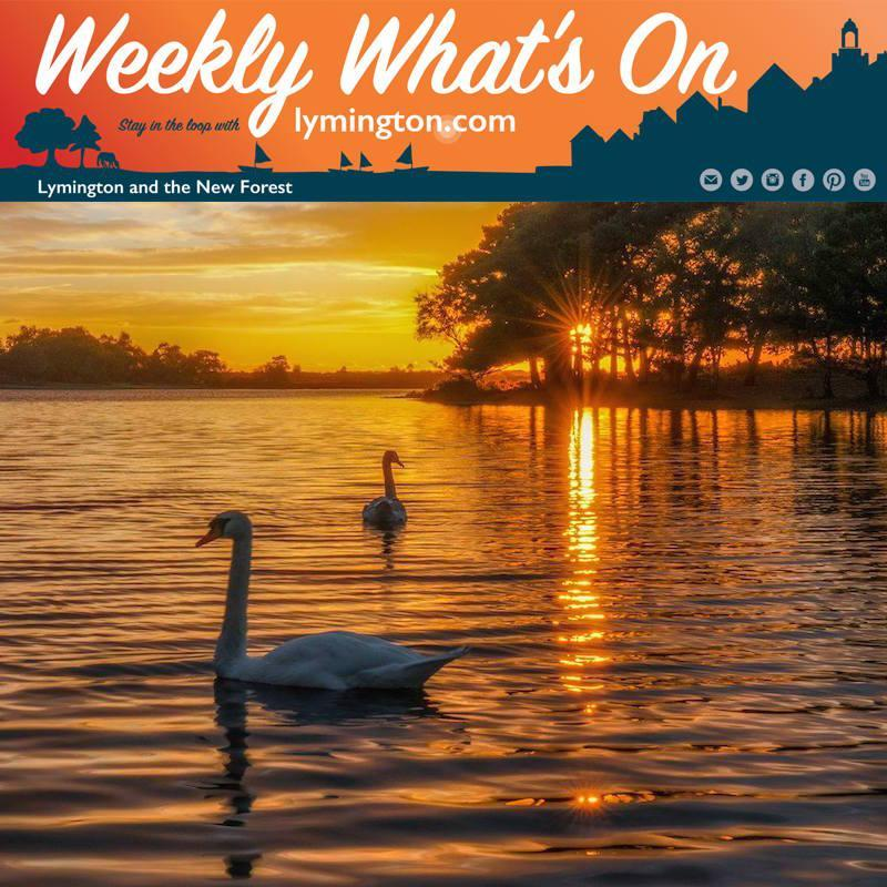 Hatchet pond sky weekly whats on 28 december 2018