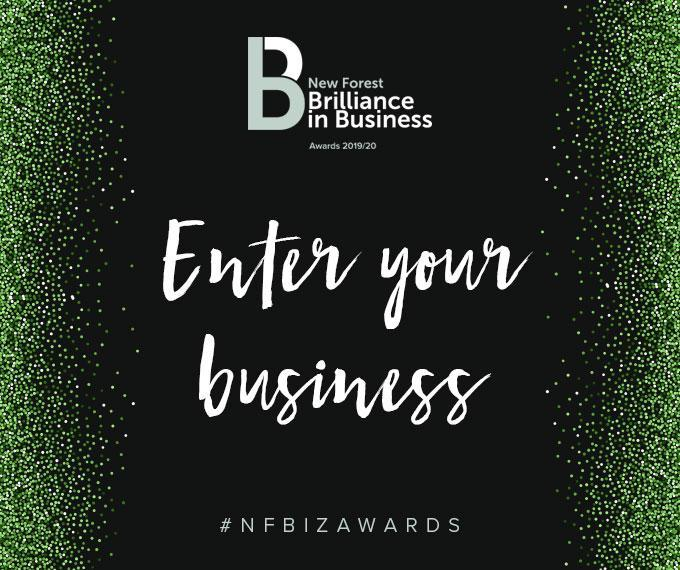 nfbp brilliance in business 2019 facebook enter