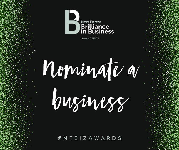 nfbp brilliance in business 2019facebook nominate