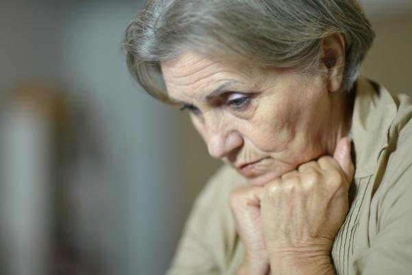 lester aldridge financial abuse of older and vulnerable adults may19