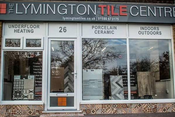 lymington tile centre new showroom nov18 600