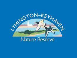 Lymington to Keyhaven Nature Reserve