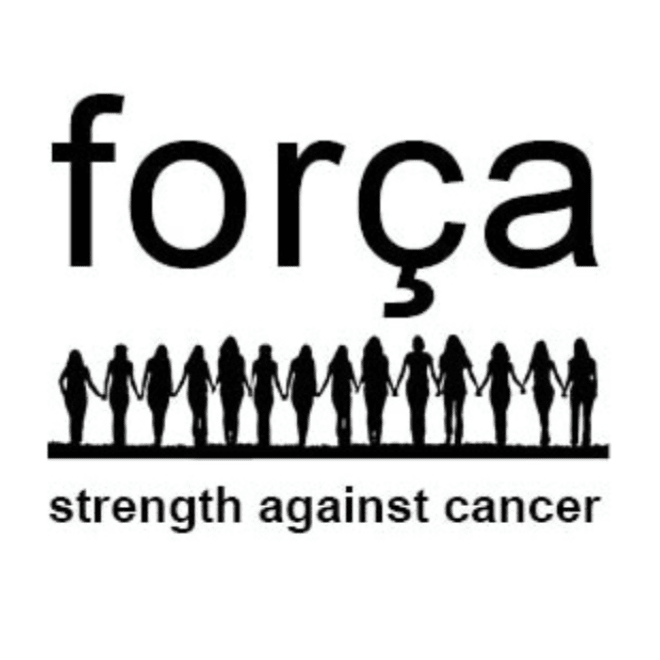 forca square logo