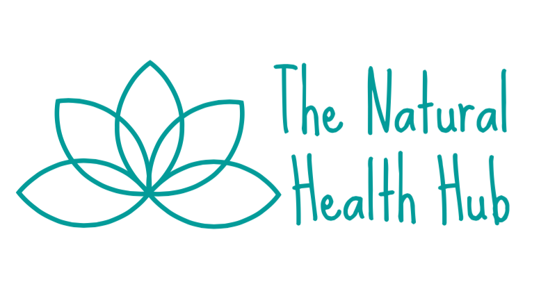 The Natural Health Hub Lymington