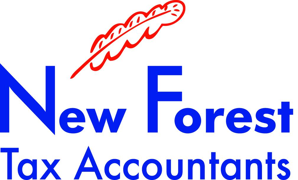 New Forest Tax Accountants logo