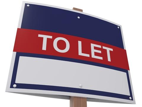 Landlords-to-let-tax