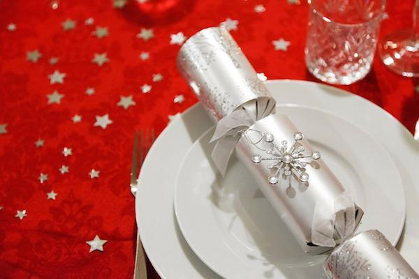 Your office Christmas lunch could be tax deductible