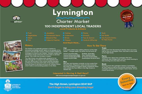 Lymington_Market_Flyer_2018_600x400