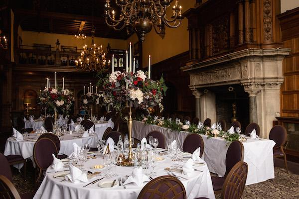 Grand_Hall_-_Wedding_Breakfast_600x400