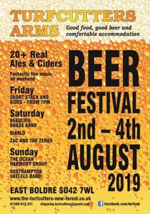 turfcutters-beer-fest-2019-e1562797935570