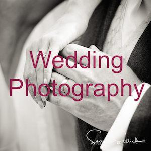Sillick Photography - Weddings in the New Forest