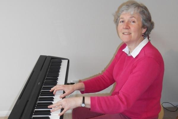 music therapy for dementia frances attwood 600