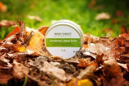 new forest aromatics autumn 600