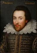 Shakespeare Sonnet-a-thon in Lymington