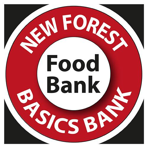 basics bank provides food and household goods for those in need