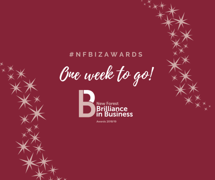 nfbp brilliance in business awards 2018