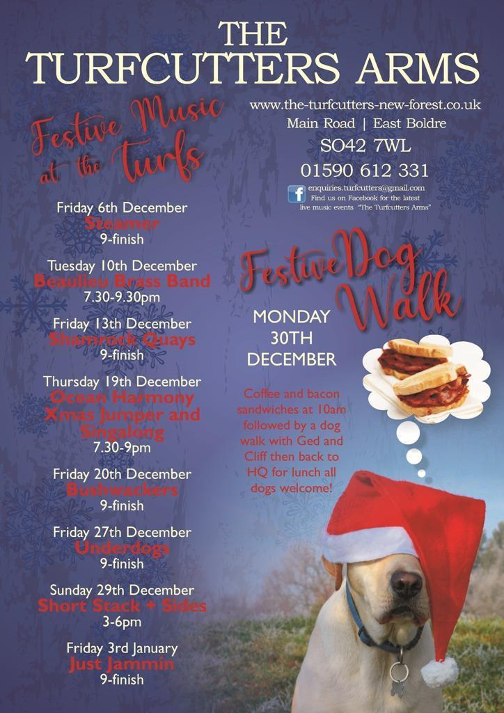 turfcutters-christmas-2019-festive-events-dog-walk-800