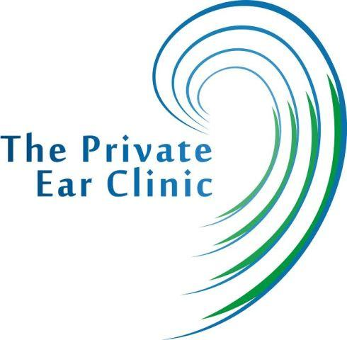 Private Ear Clinic