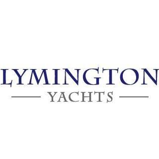 Lymington Yachts Ltd