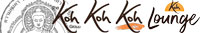 koh thai lymington logo
