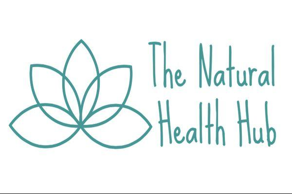 The Natural Health Hub