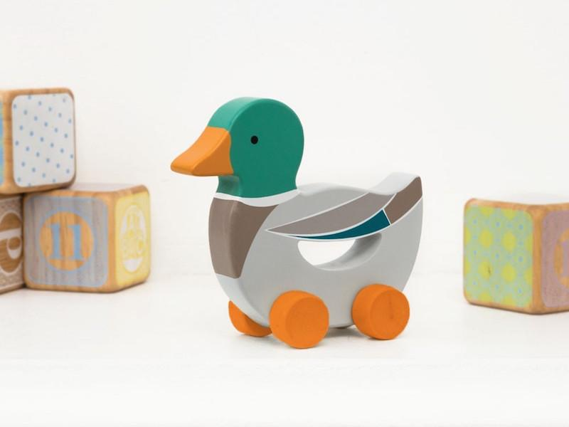 Toys at JoJo Maman Bebe Lymington