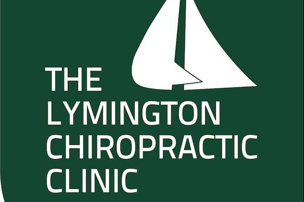 Lymington Chiropractic Clinic