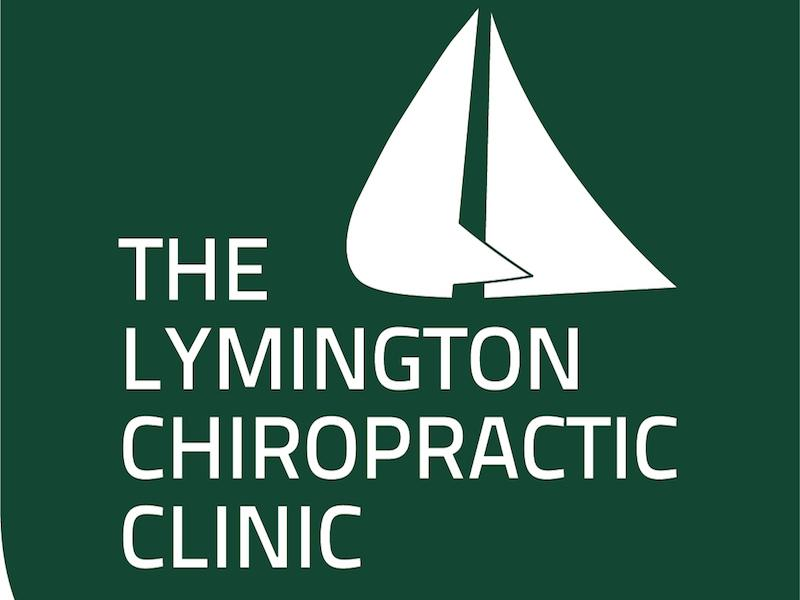 Lymington Chiropractic Clinic