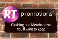 RT Promotions
