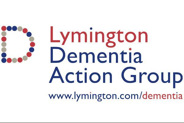 Lymington Dementia Action Group