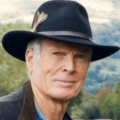 Energetic Wisdom and Tony Mills