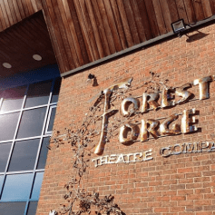 Forest Forge Theatre Company