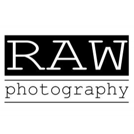 RAW Photography Gallery