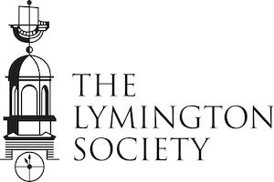 The Lymington Society