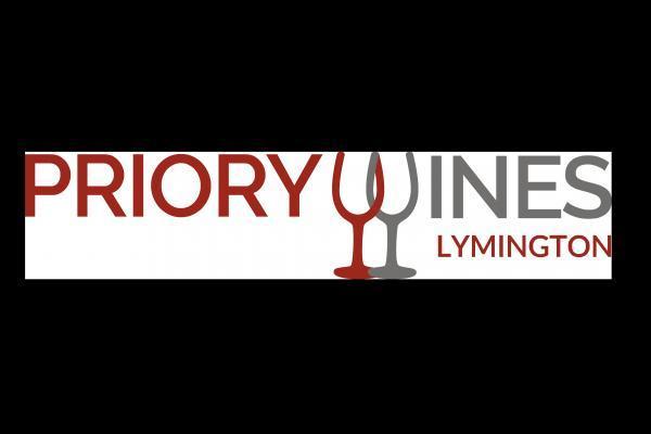 Priory Wines