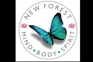 New Forest Mind Body Spirit
