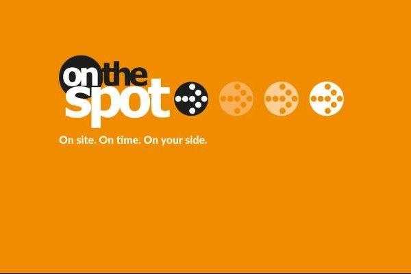 On The Spot Tax Accountants New Forest