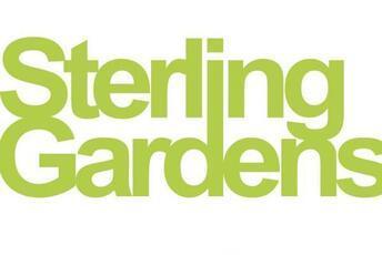Sterling Gardens LTD