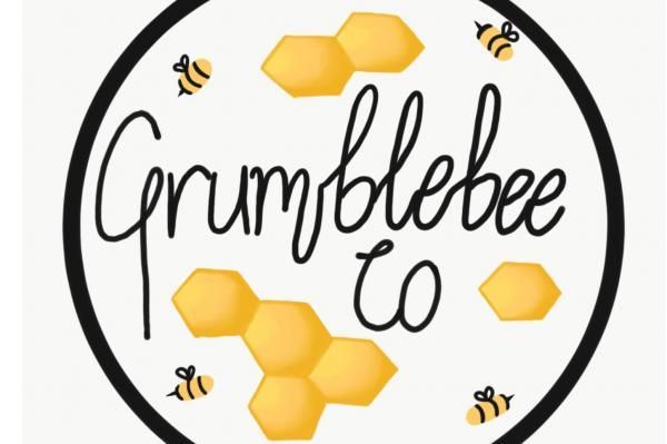 Grumblebee Co