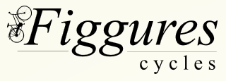 Figgures Cycles