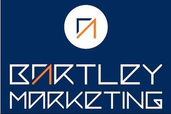 Bartley Marketing
