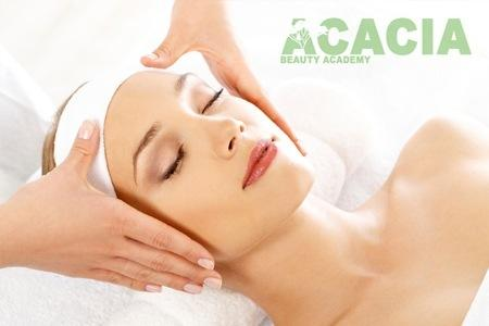 Acacia Beauty Academy